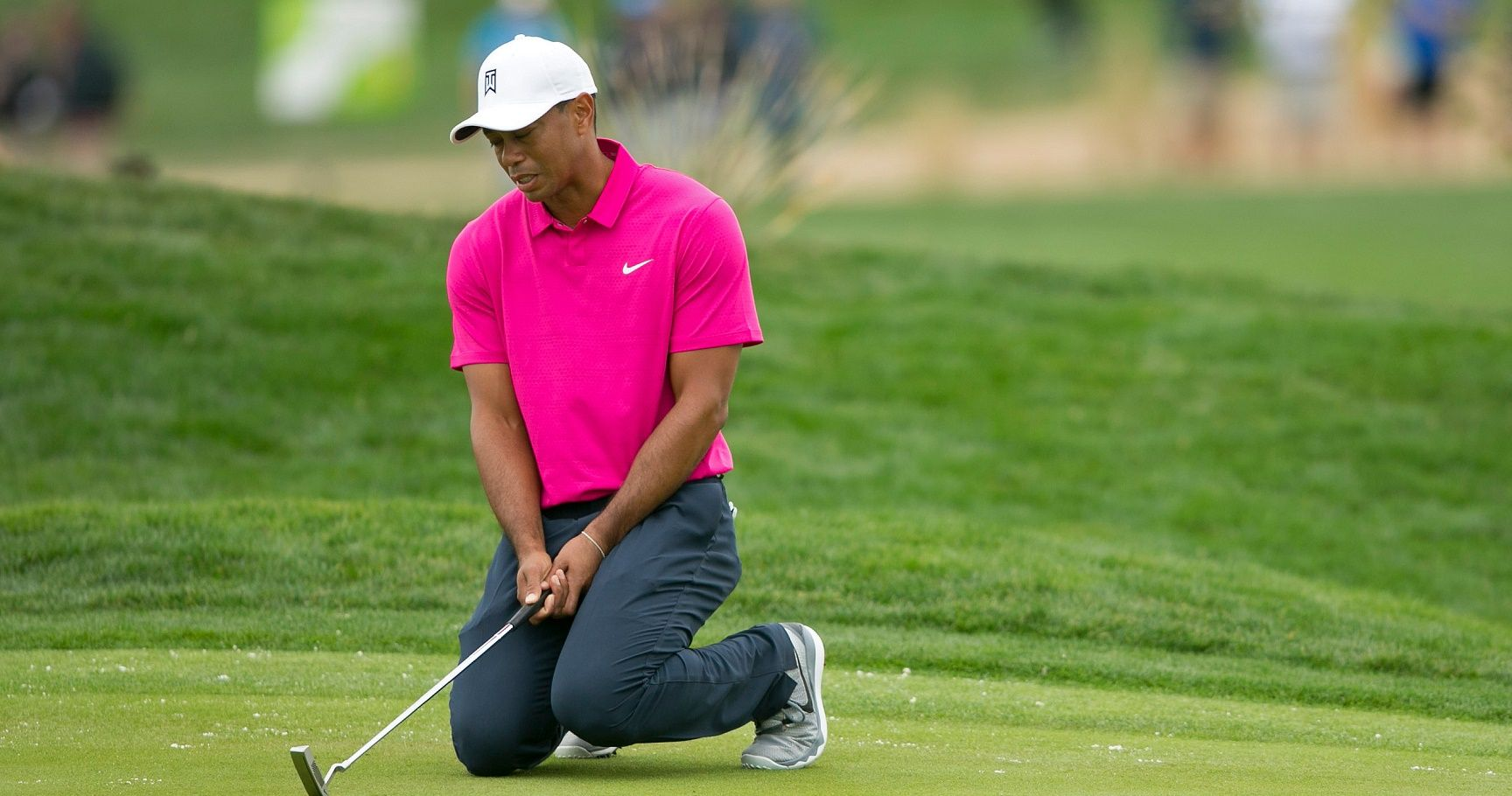 Image result for golfers pictures