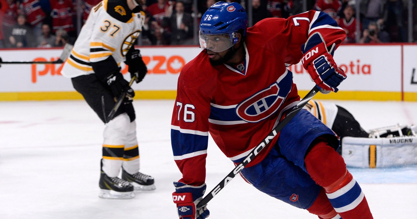 pictures-of-black-hockey-players