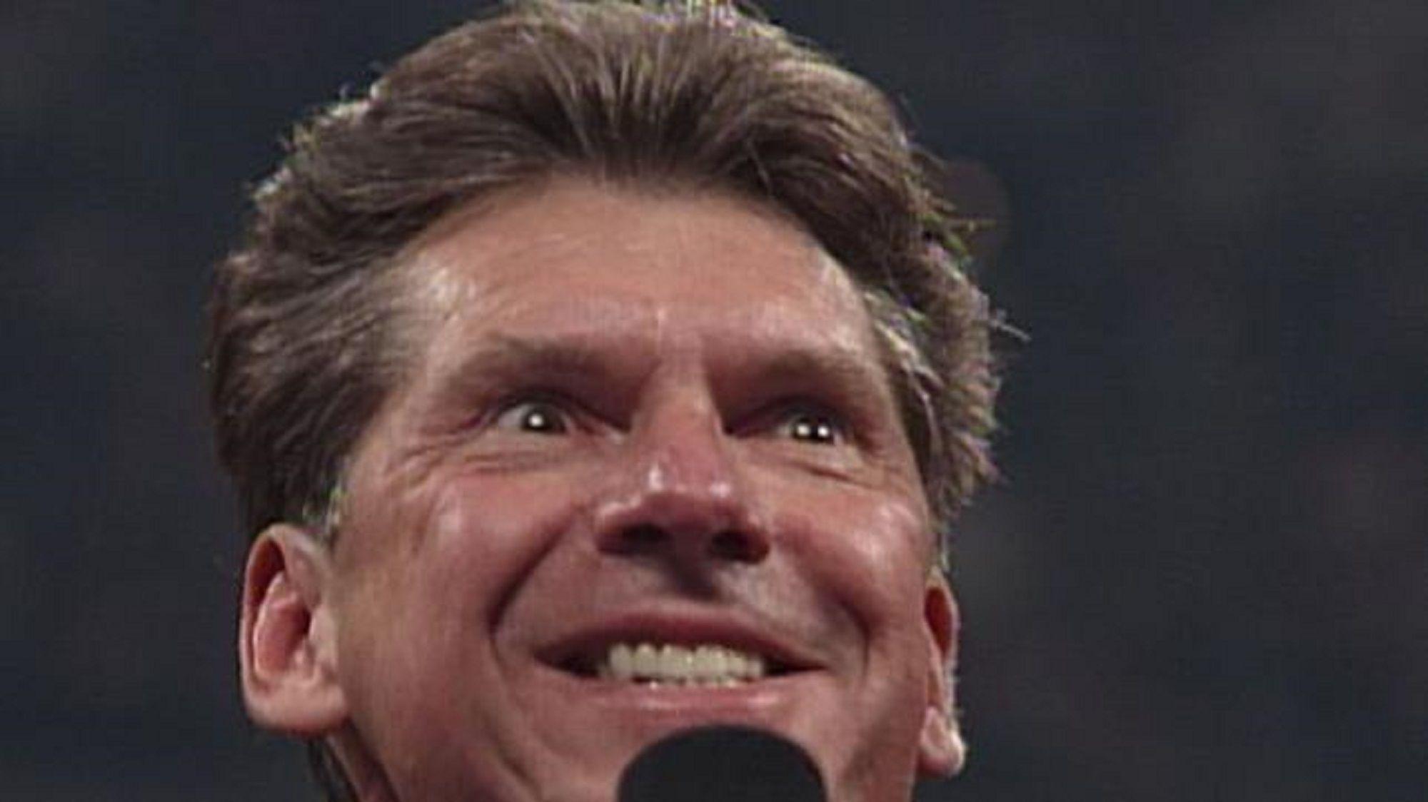 """Сценарист WWE: """"Выходные имени TakeOver наглядно показали некомпетентность Винса"""""""
