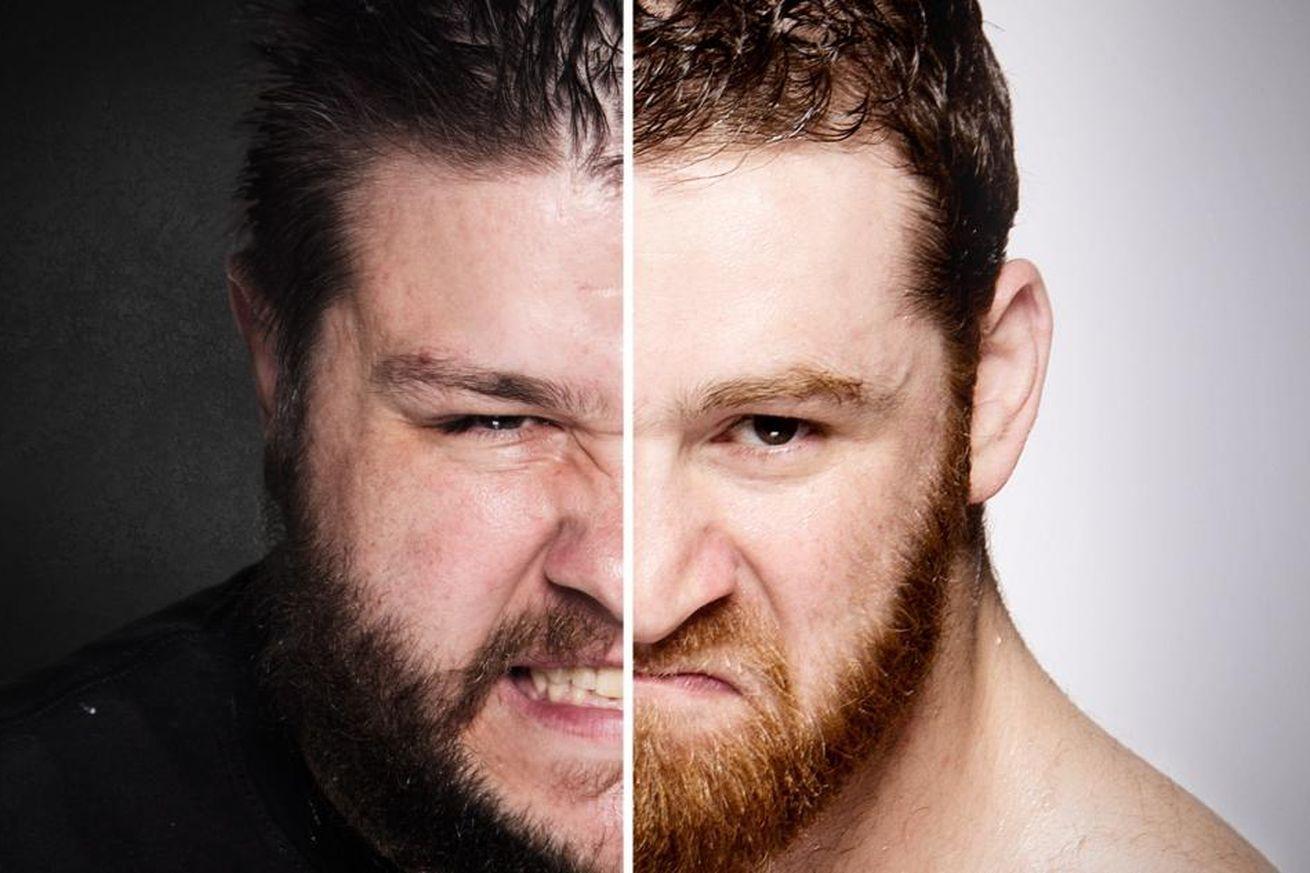 Booking the WWE Brand Split: 15 Possible Scenarios