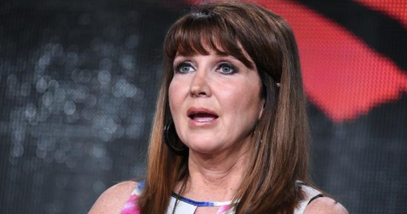 TNA To Capitalize On WWE Releases?