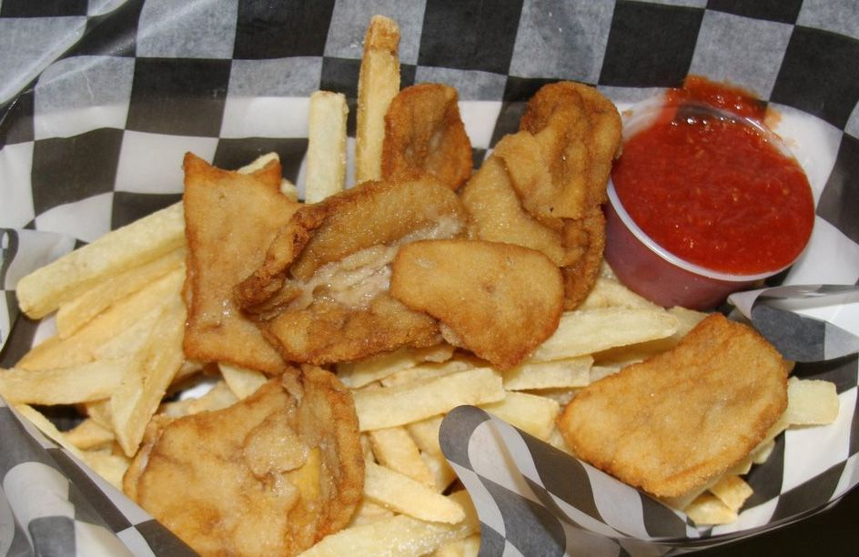 Rocky-Mountain-oysters.jpg?q=50&fit=crop