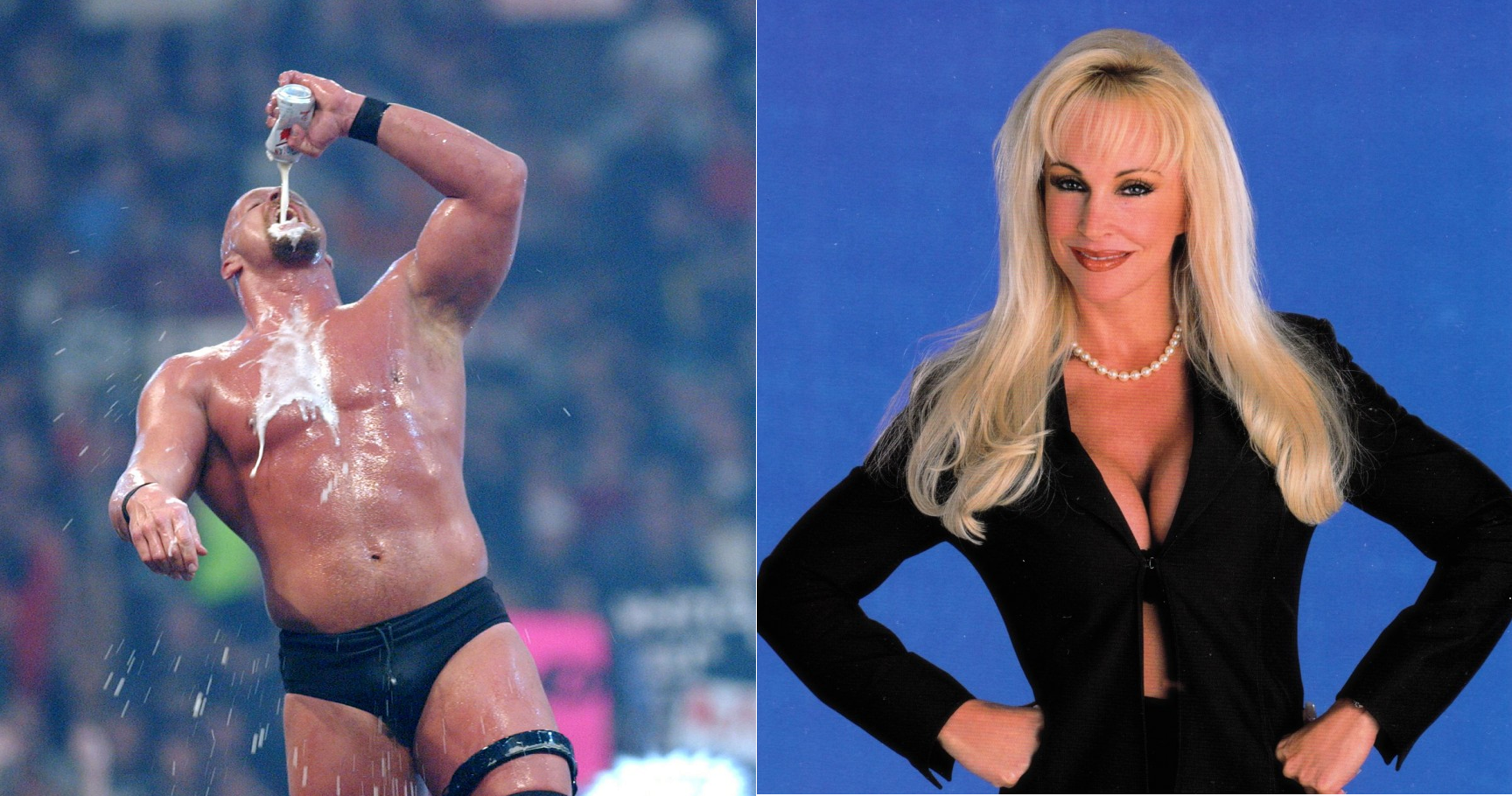 Top 15 Things WWE Ignores About Their Employees