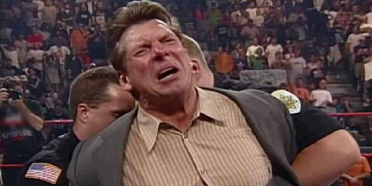 Top 15 Biggest What If Scenarios In Wrestling History