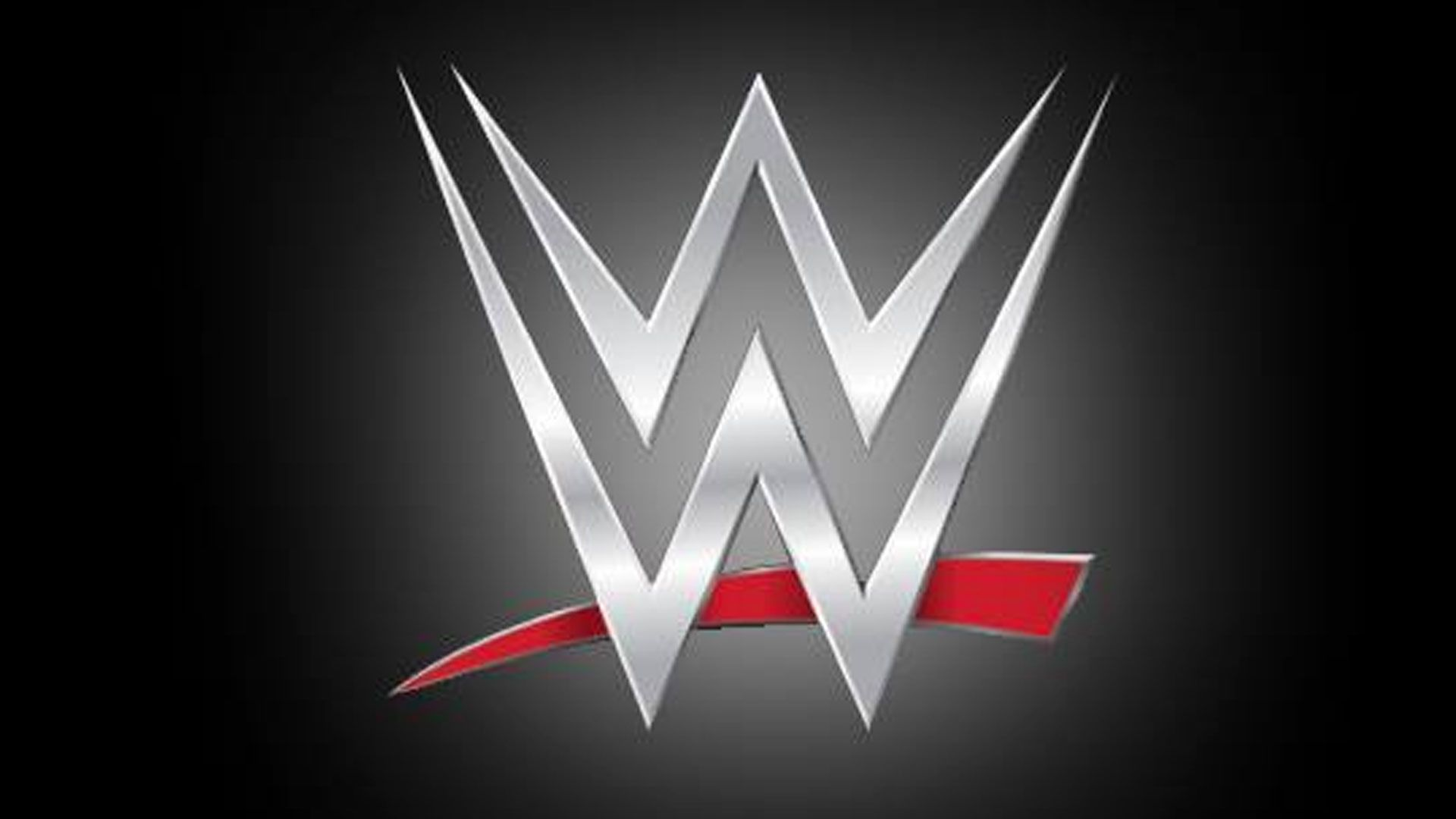 Yet Another WWE Star Confirms Departure On Twitter