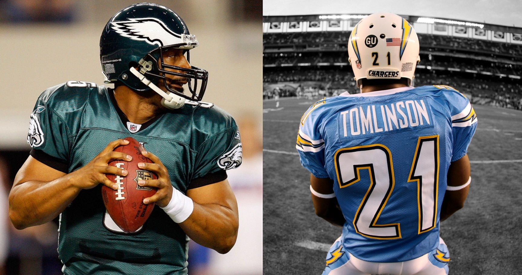 Top 15 NFL Stars Who Didn't Win A Super Bowl Because Of Tom Brady
