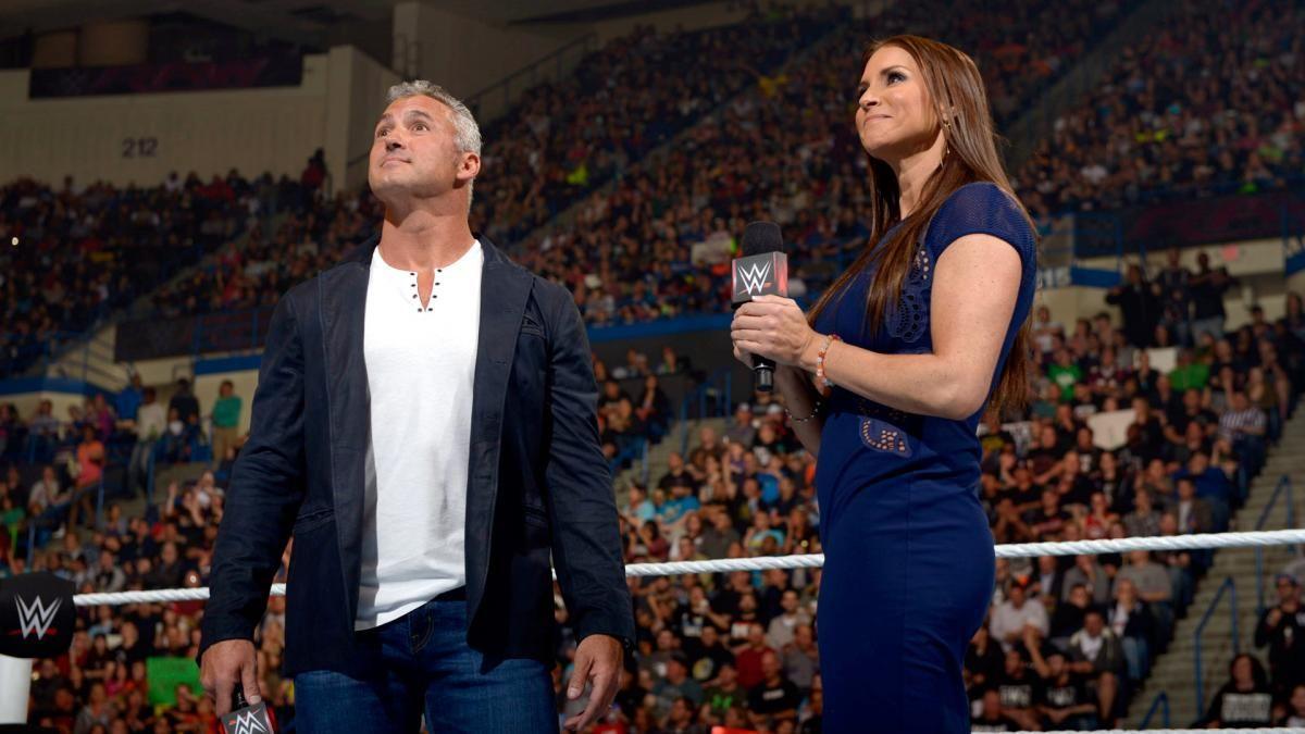 Stephanie-McMahon-Shane-McMahon.jpg