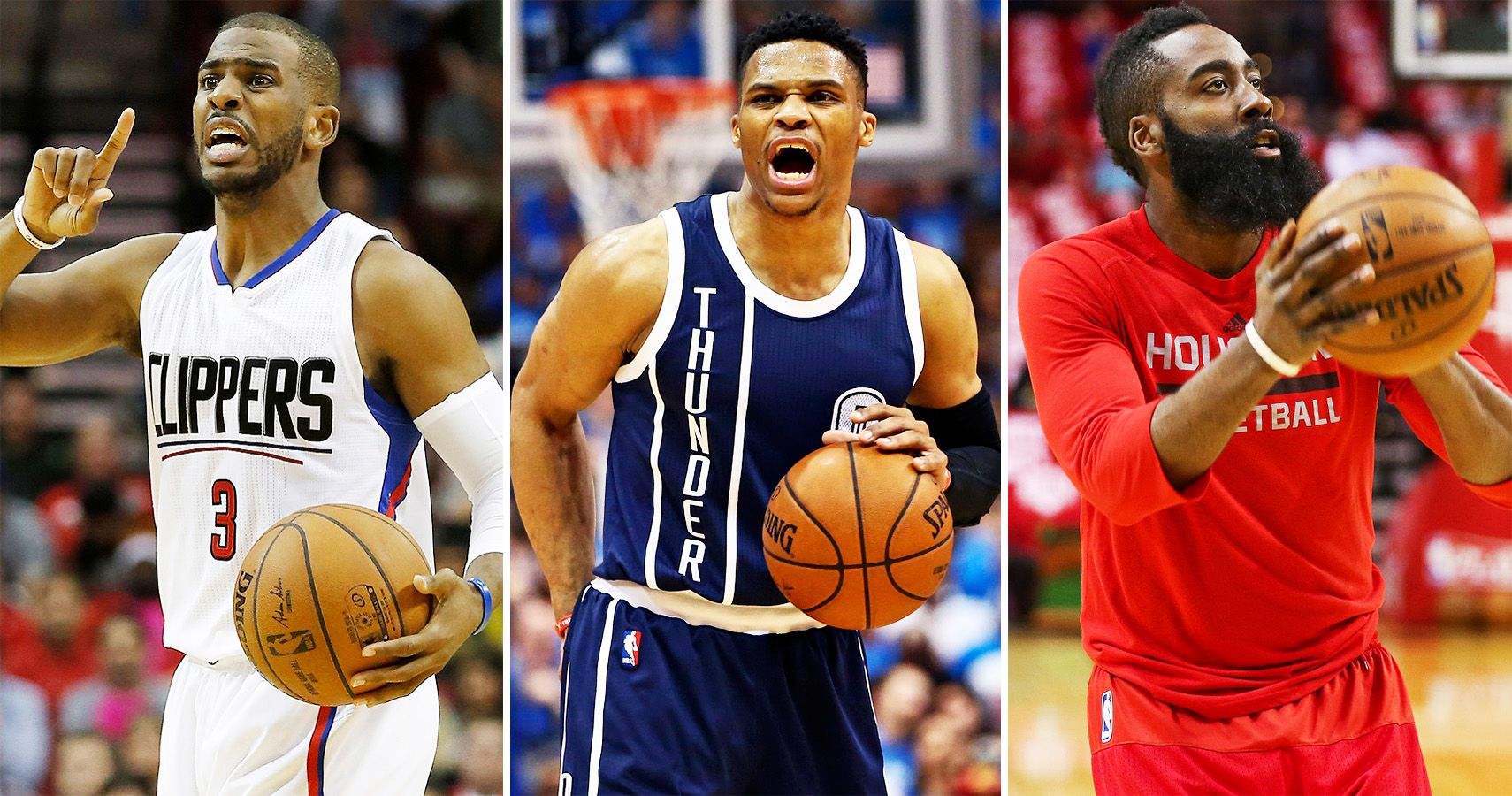 Ringless: Top 15 Active NBA Players Without A Championship
