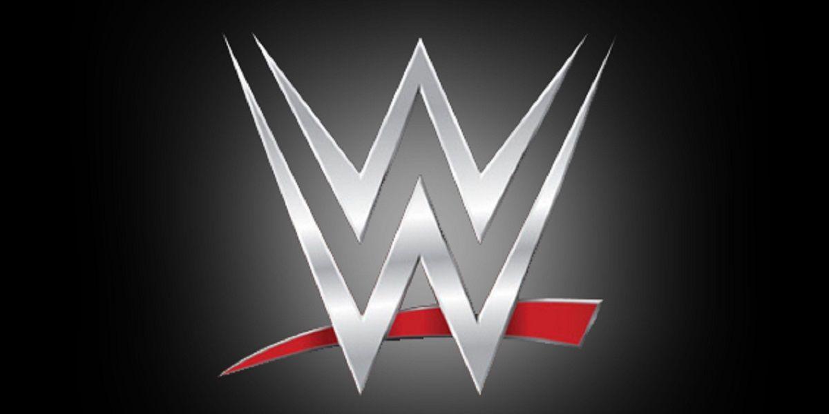 Rumor: Huge WWE Double Turn Being Discussed