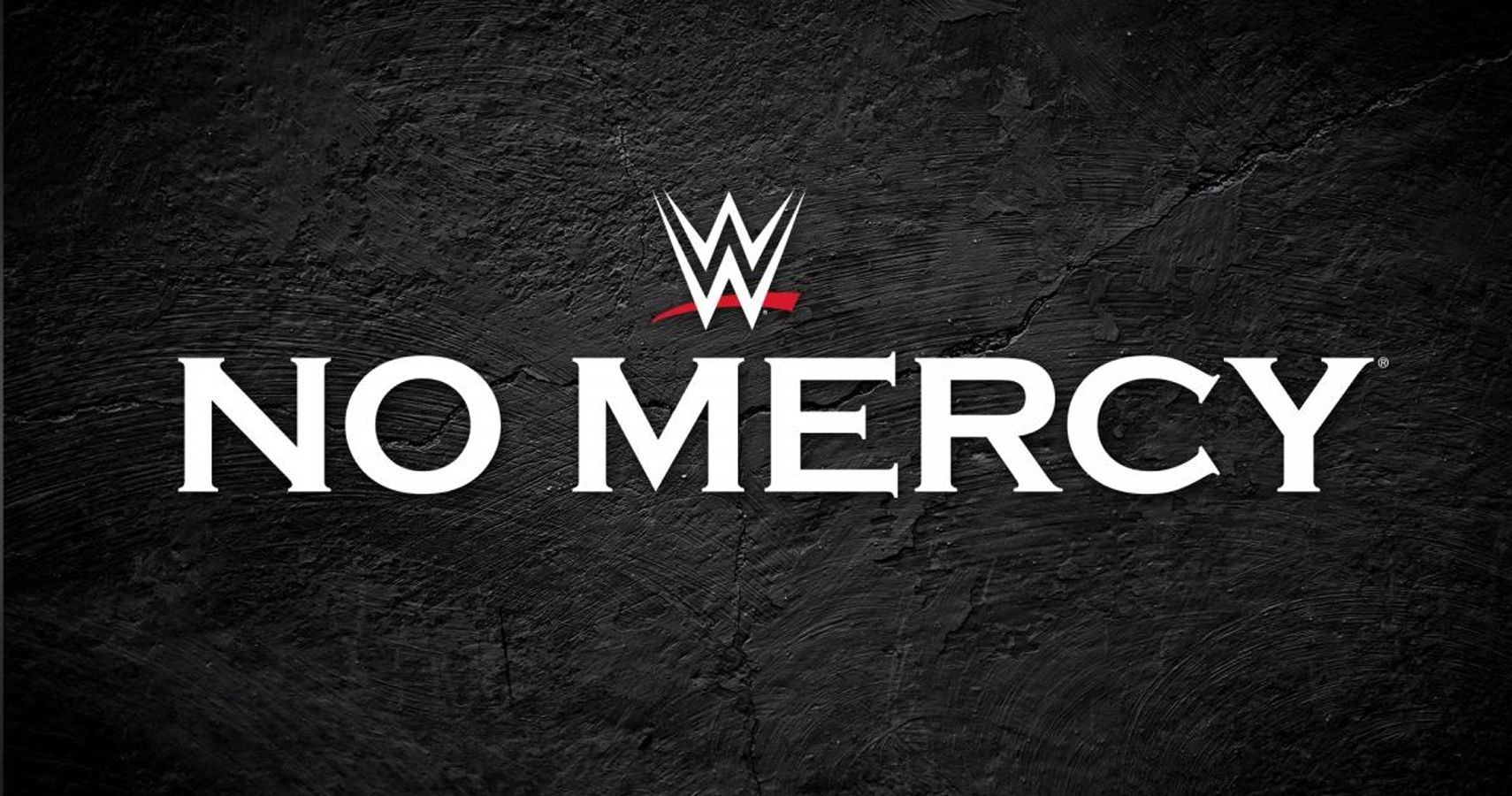 15 Huge Takeaways From WWE No Mercy