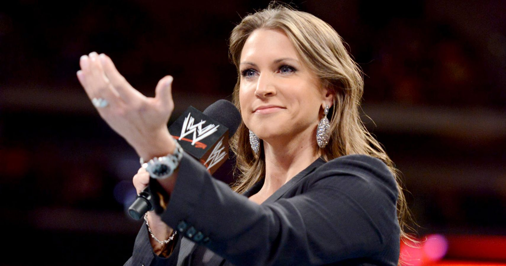 WWE Set To Hold Women's Classic Tournament