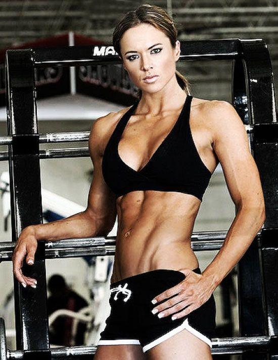 Bodybuilders age 50 over women Women Building