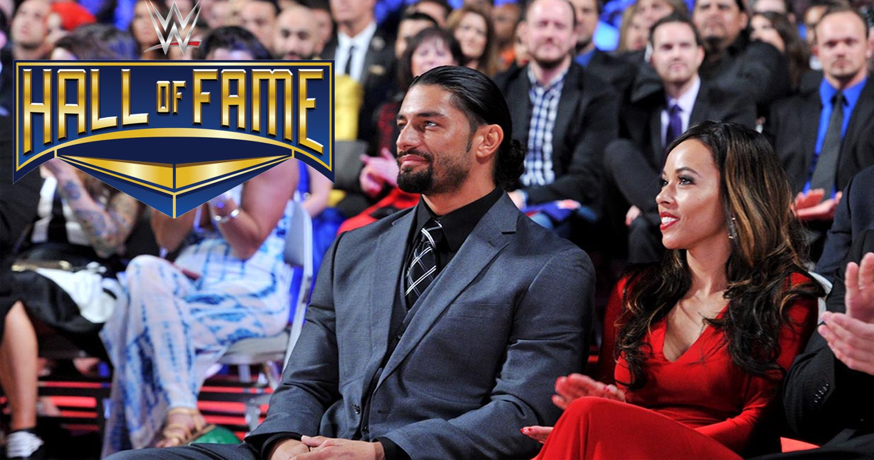 20 Current WWE Wrestlers And Their Chances Of Ending Up In ...