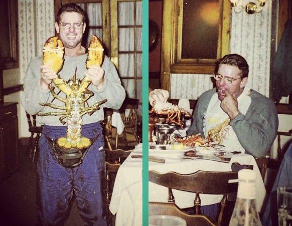 Davey-Boy-Smith-lobster-imgur.jpg?q=50&fit=crop&w=738&h=571