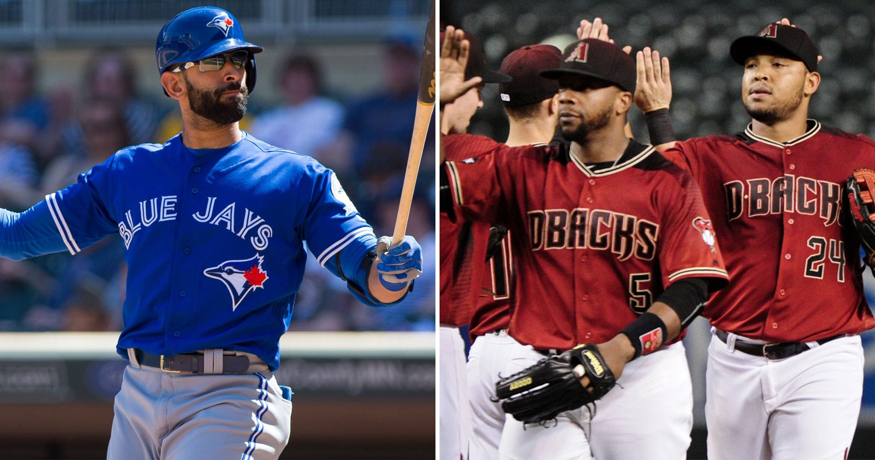 5987ac008 The 7 Best And 8 Worst MLB Jerseys Today