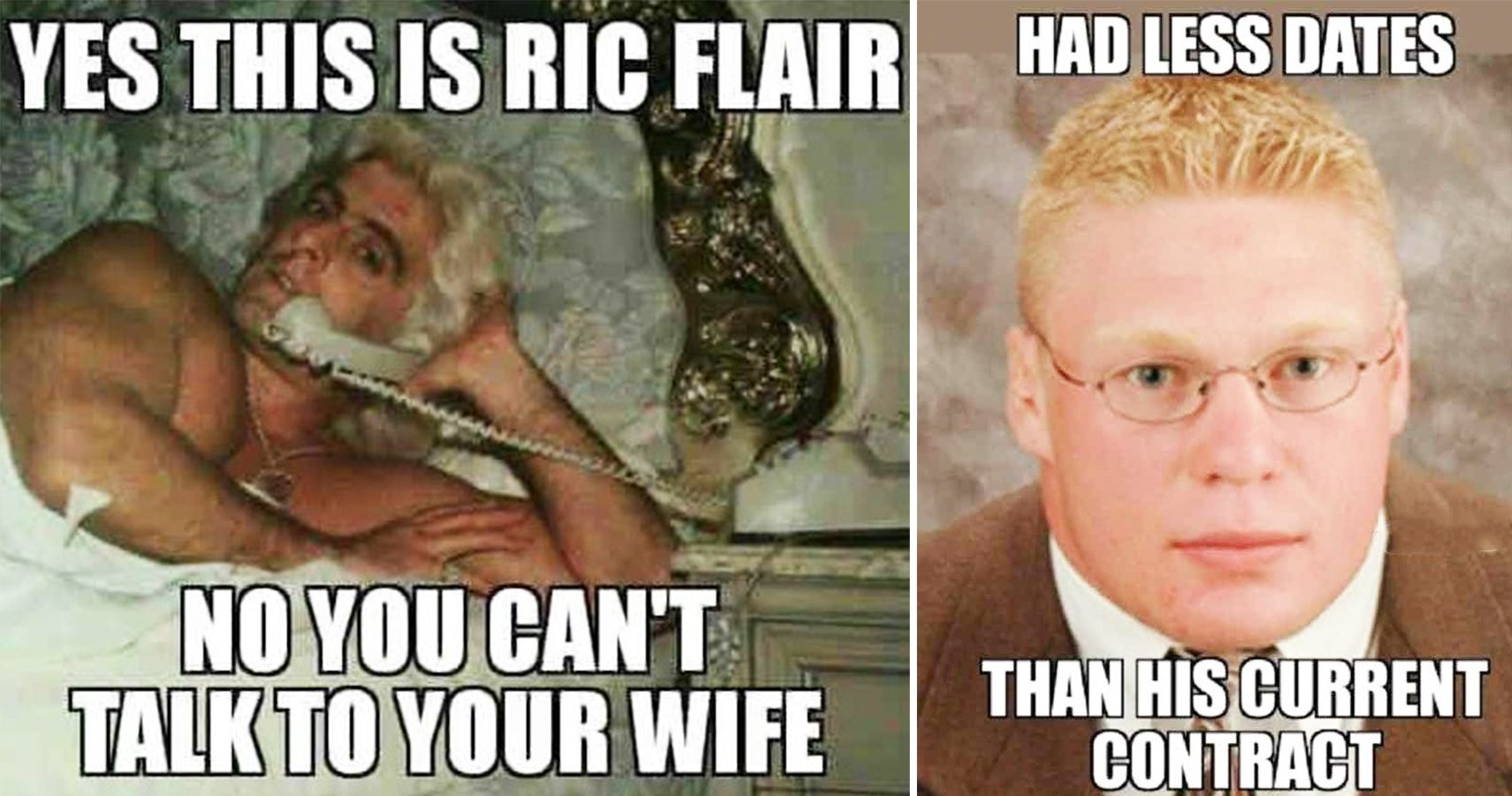 Hilarious Wrestling memes 15 hilarious wrestling memes that will make you cry with laughter