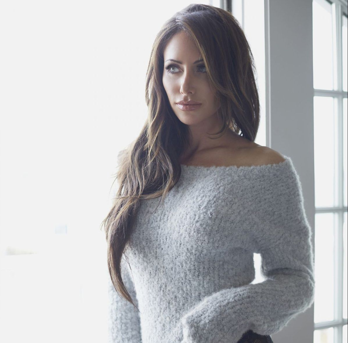 Cleavage Holly Sonders nude (85 pictures) Paparazzi, 2018, see through
