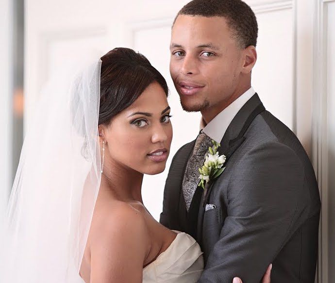 15 Little Known Facts About Steph Ayesha Curry S Marriage Only True Fans Would Know