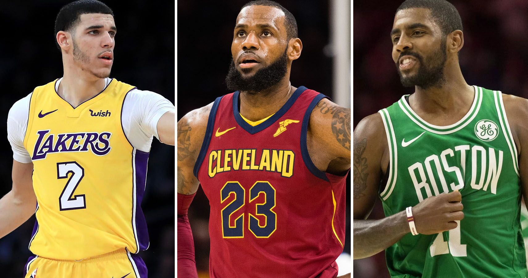 348a0b2bcb5 8 NBA Teams That Would Become Contenders With LeBron James (And 8 Who  Wouldn t)