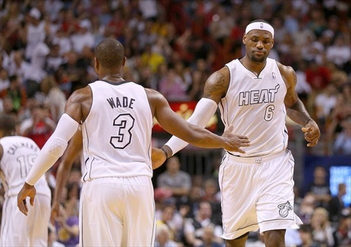 on sale 85b34 bd5fc heat white out jersey