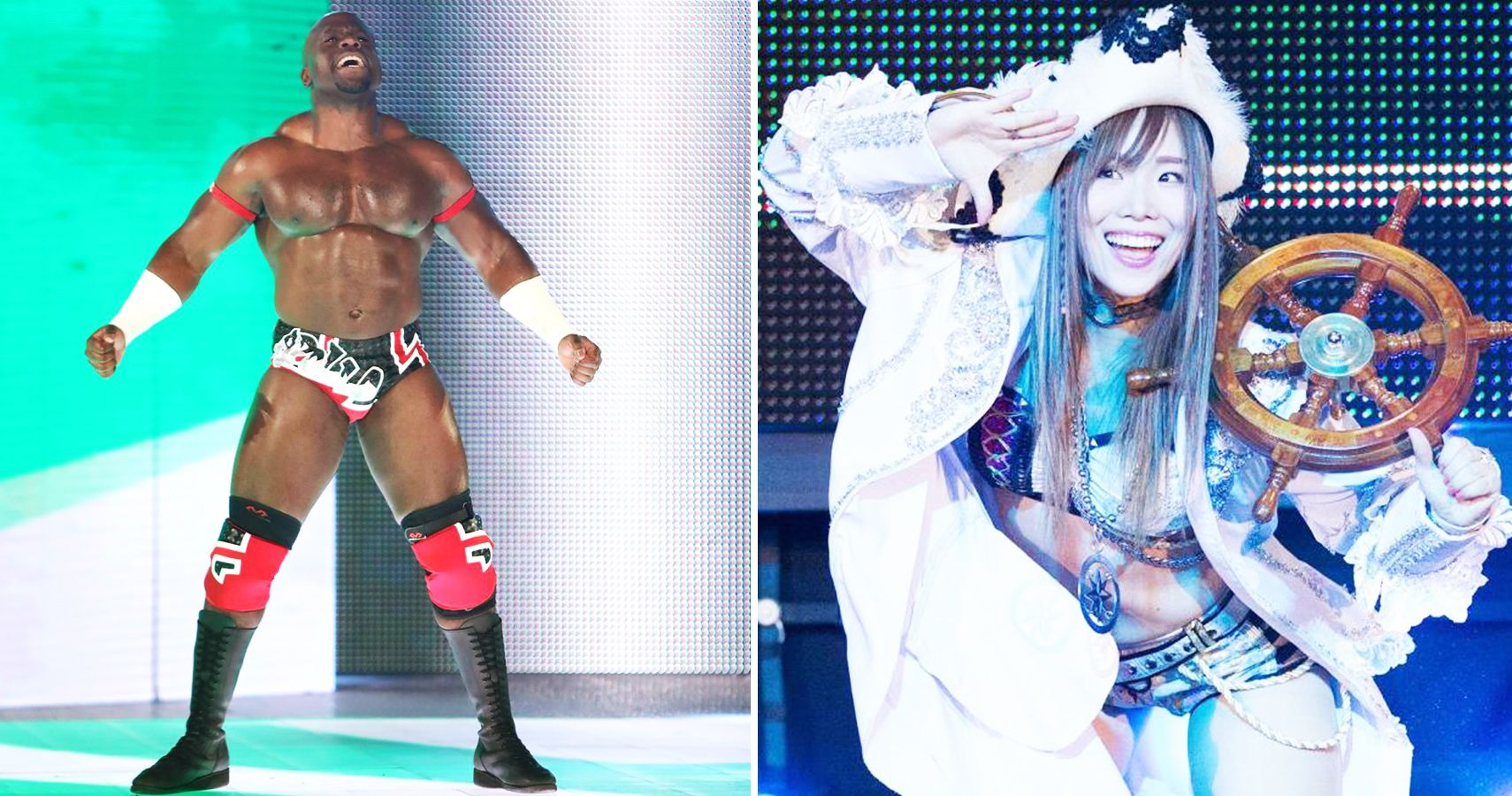 8 NXT Stars Who Ended Up Being Jobbers On The Main Roster