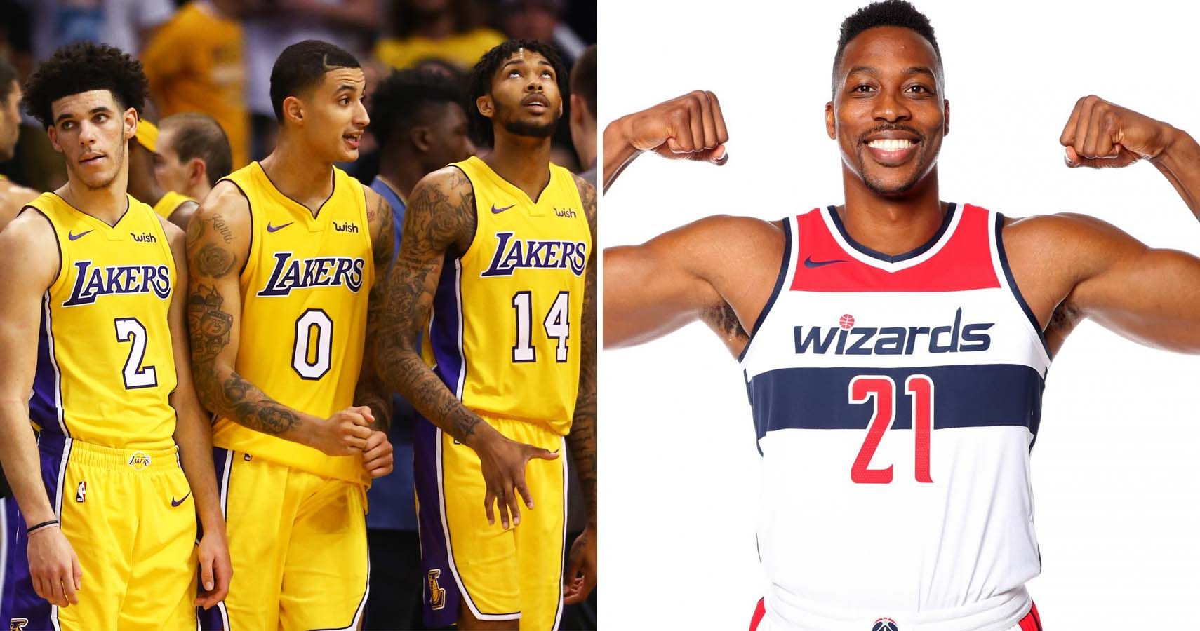 One Mistake Every NBA Team Needs To Avoid Making In 2018