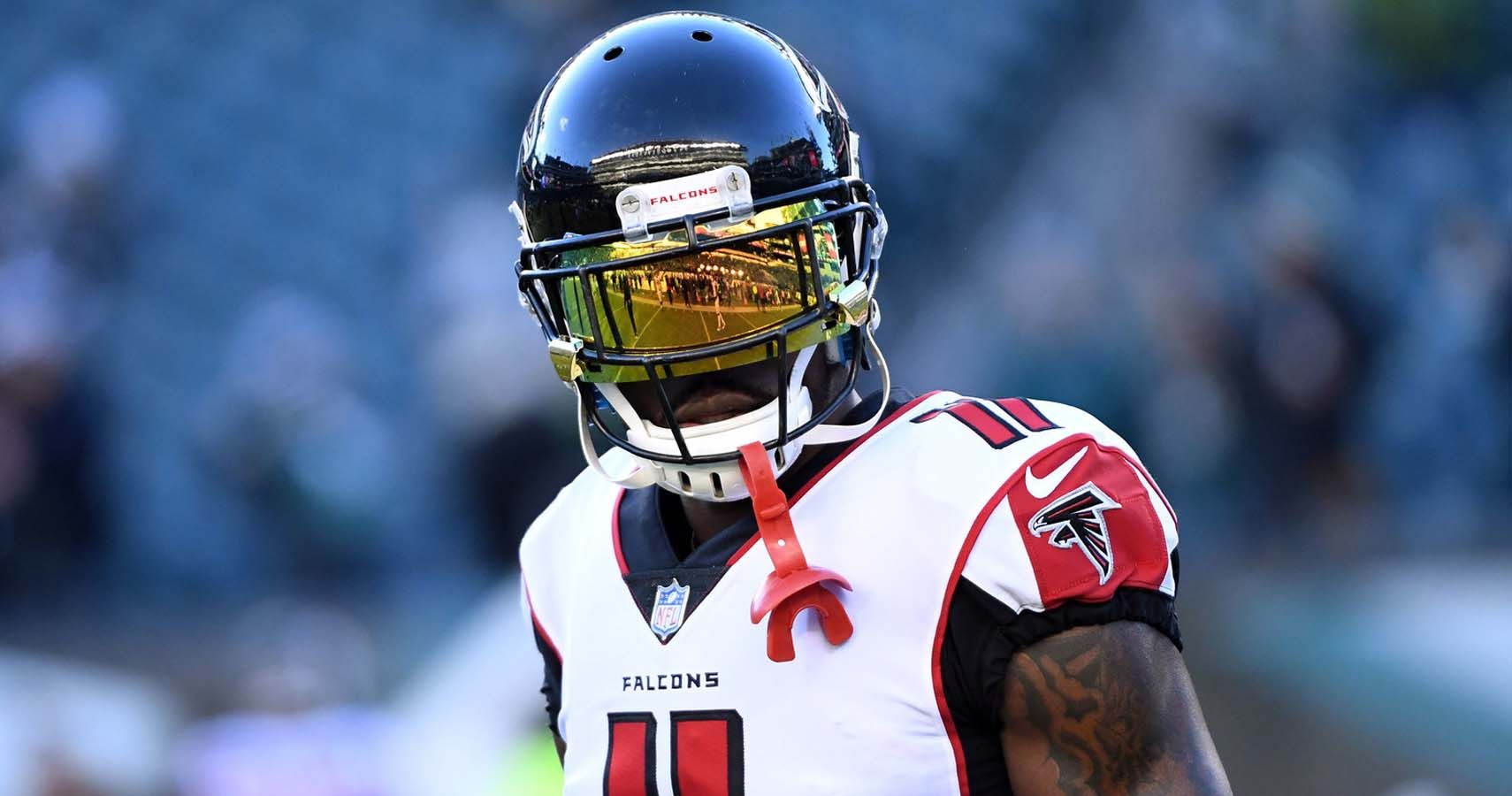 cf2d5d0d One Major Player Upgrade Every NFL Team Needs To Make