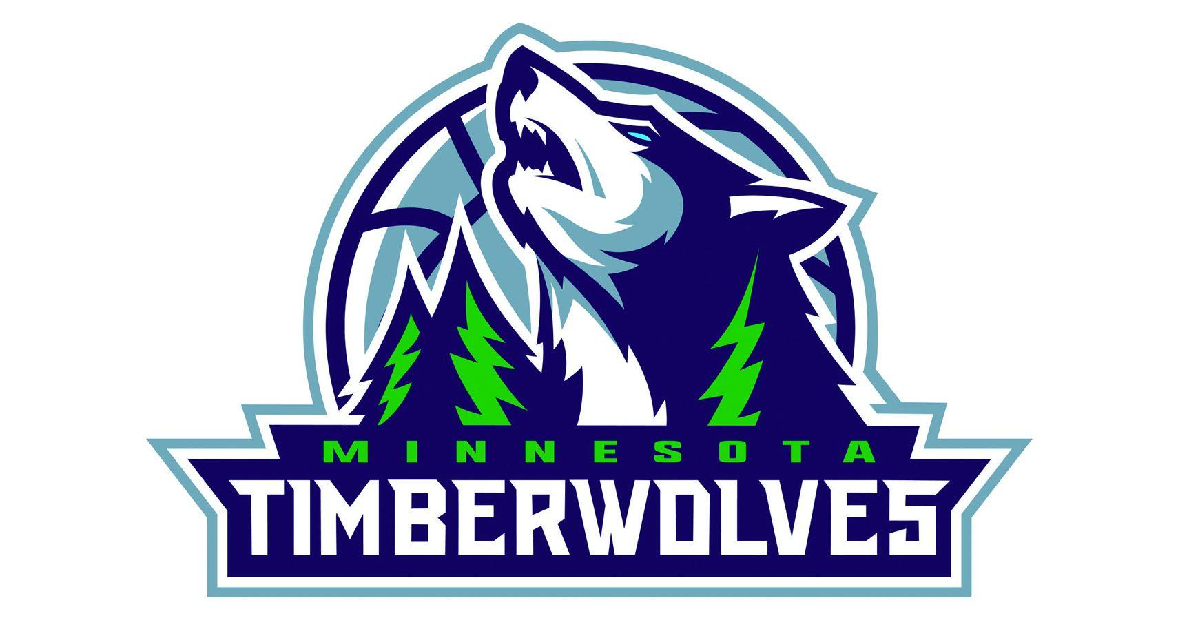 Google News - Minnesota Timberwolves unveil Prince inspired uniform -  Overview 3b5bd5620