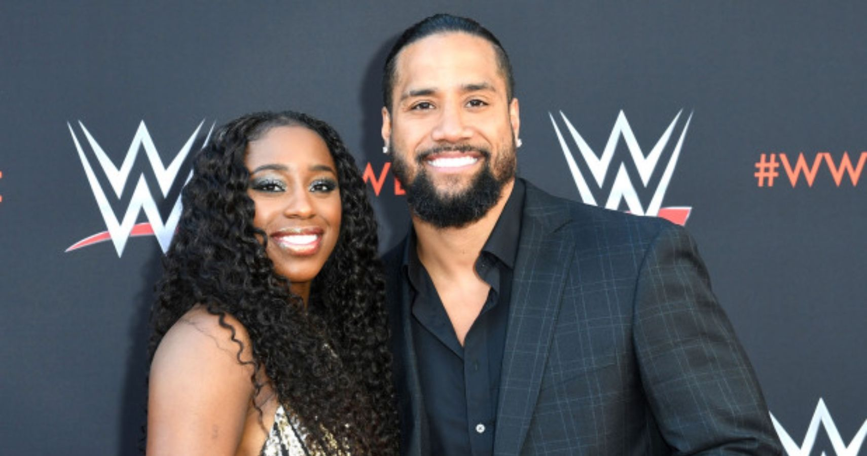 Naomi Uso Body Measurements: Detroit Police Release Footage Of A Shirtless Jimmy Uso