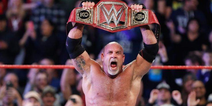 Image result for wwe superstars