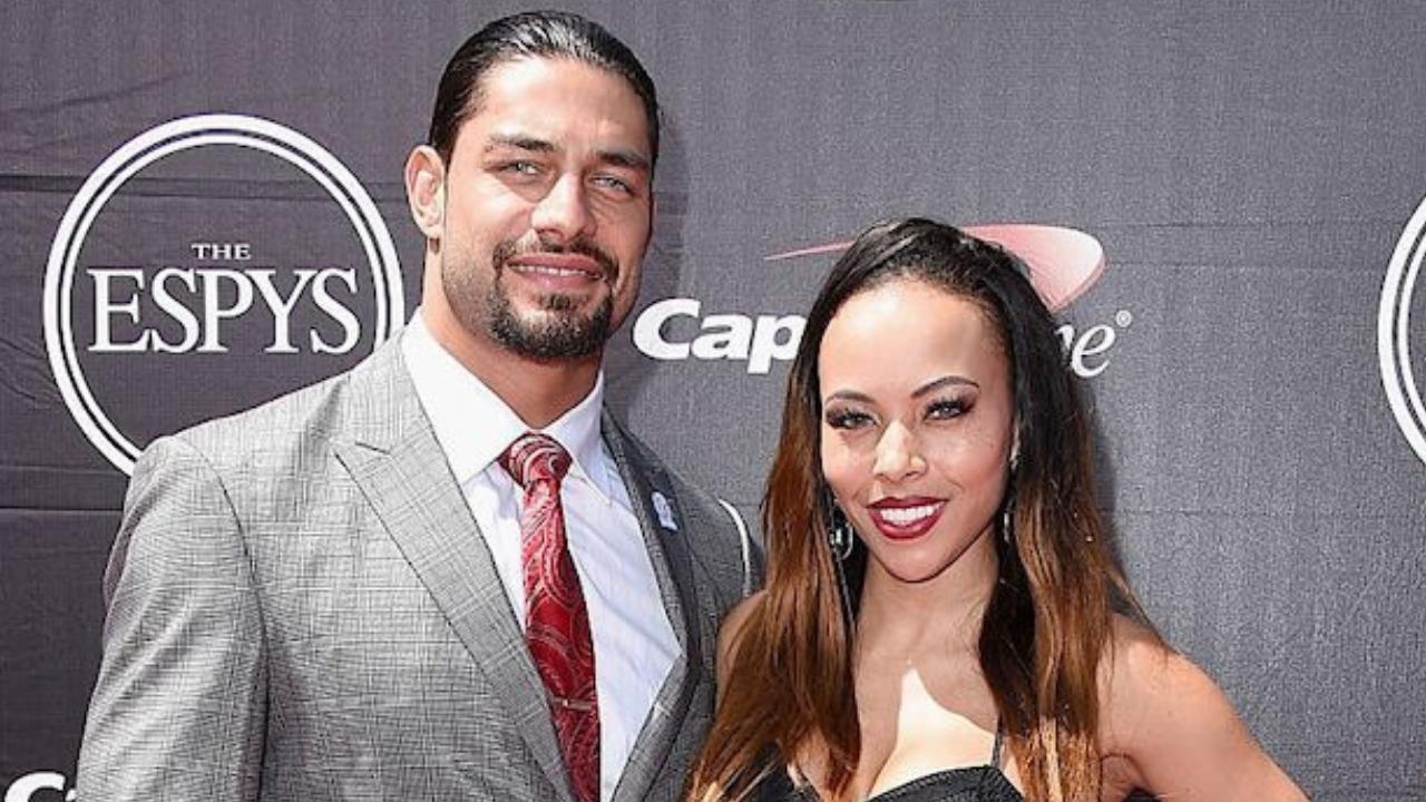 gör WWE Superstars dating Divas