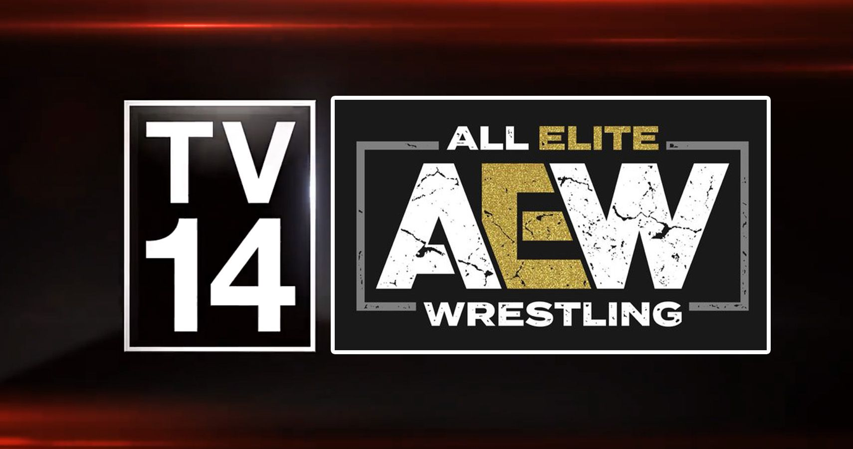 AEW Show on TNT Will Cater To Older Audience With PG-14 Rating