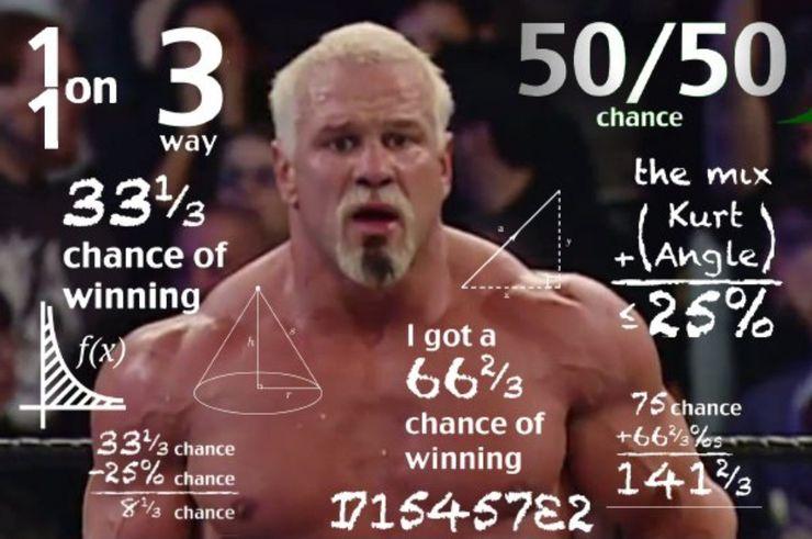 scott-steiner-math-meme.jpg?q=50&fit=cro