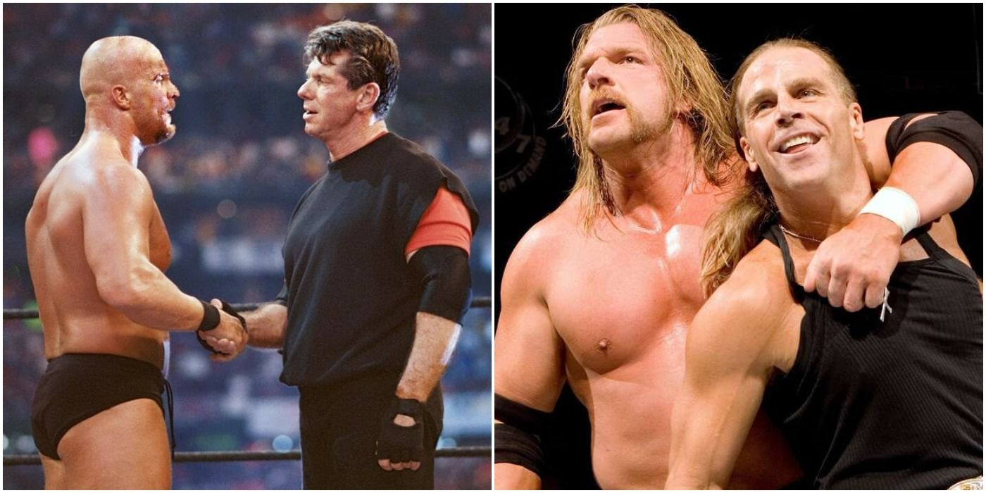 FTR Hint That They Might Already Be Done In AEW | TheSportster