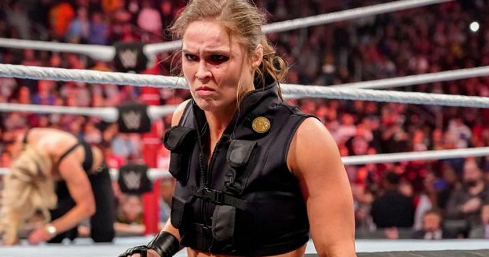 Ronda Rousey Likely Retired From Professional Wrestling [Report]
