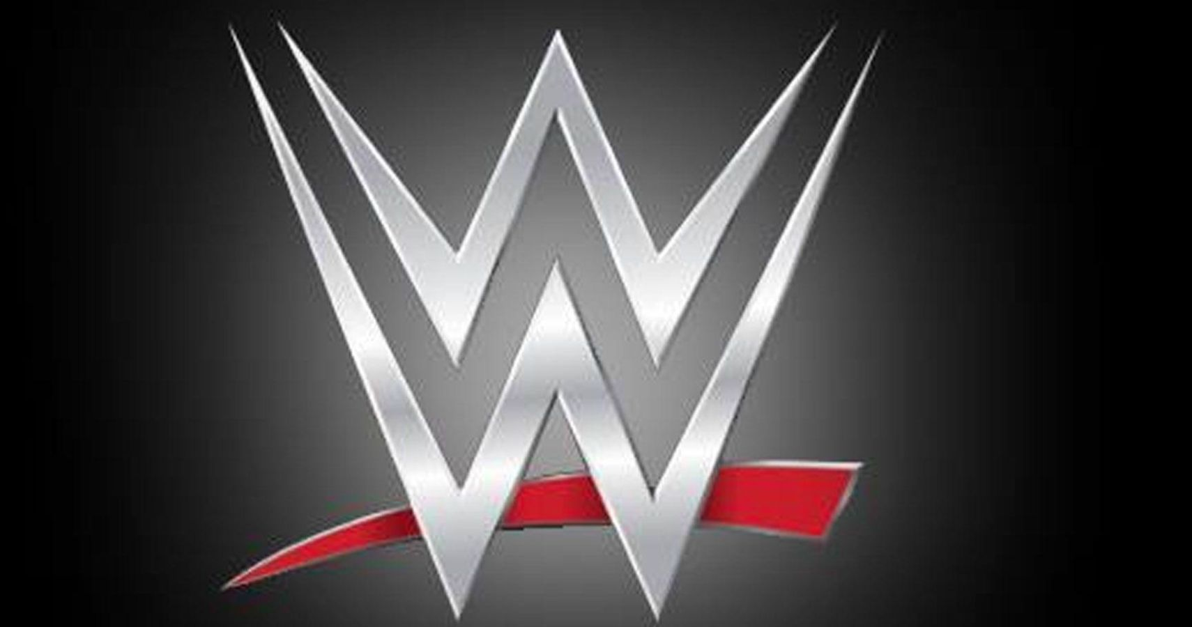 [Report] Backstage Reaction On WWE's Return To Touring Revealed