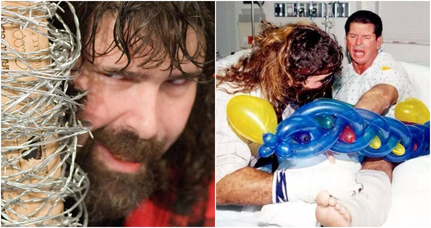 10 Best Quotes Of Mick Foley's Career | TheSportster
