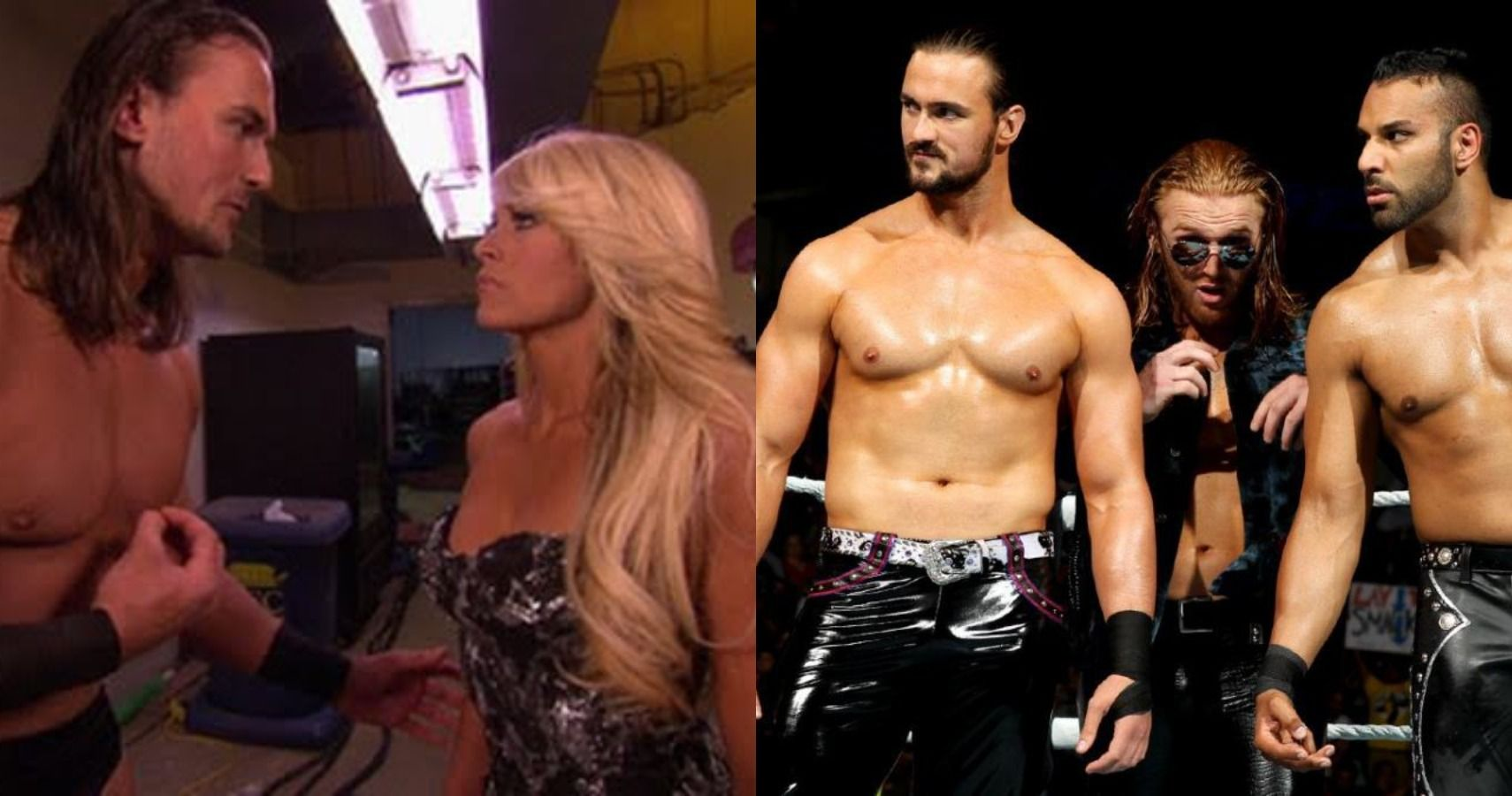 10 Worst Things WWE Did With Drew McIntyre   TheSportster