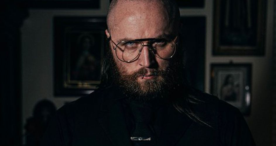 [Report] Backstage Details On Where Aleister Black Will Likely Sign