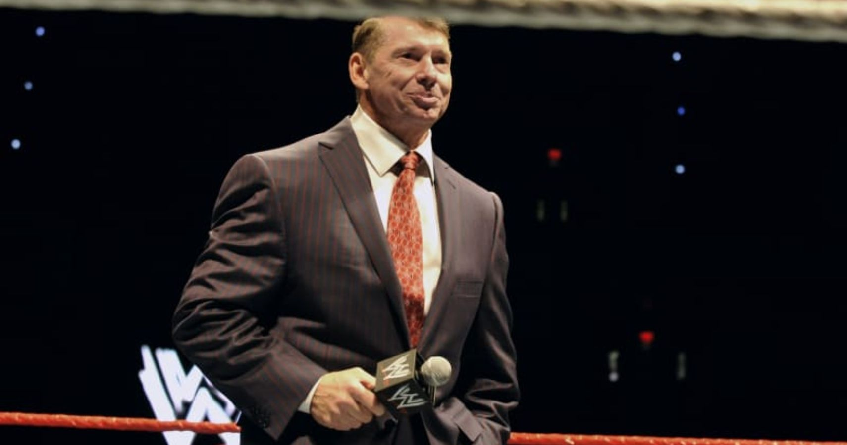 """Vince McMahon Simply """"Had Nothing"""" For Released Superstars, According To WWE Insider"""