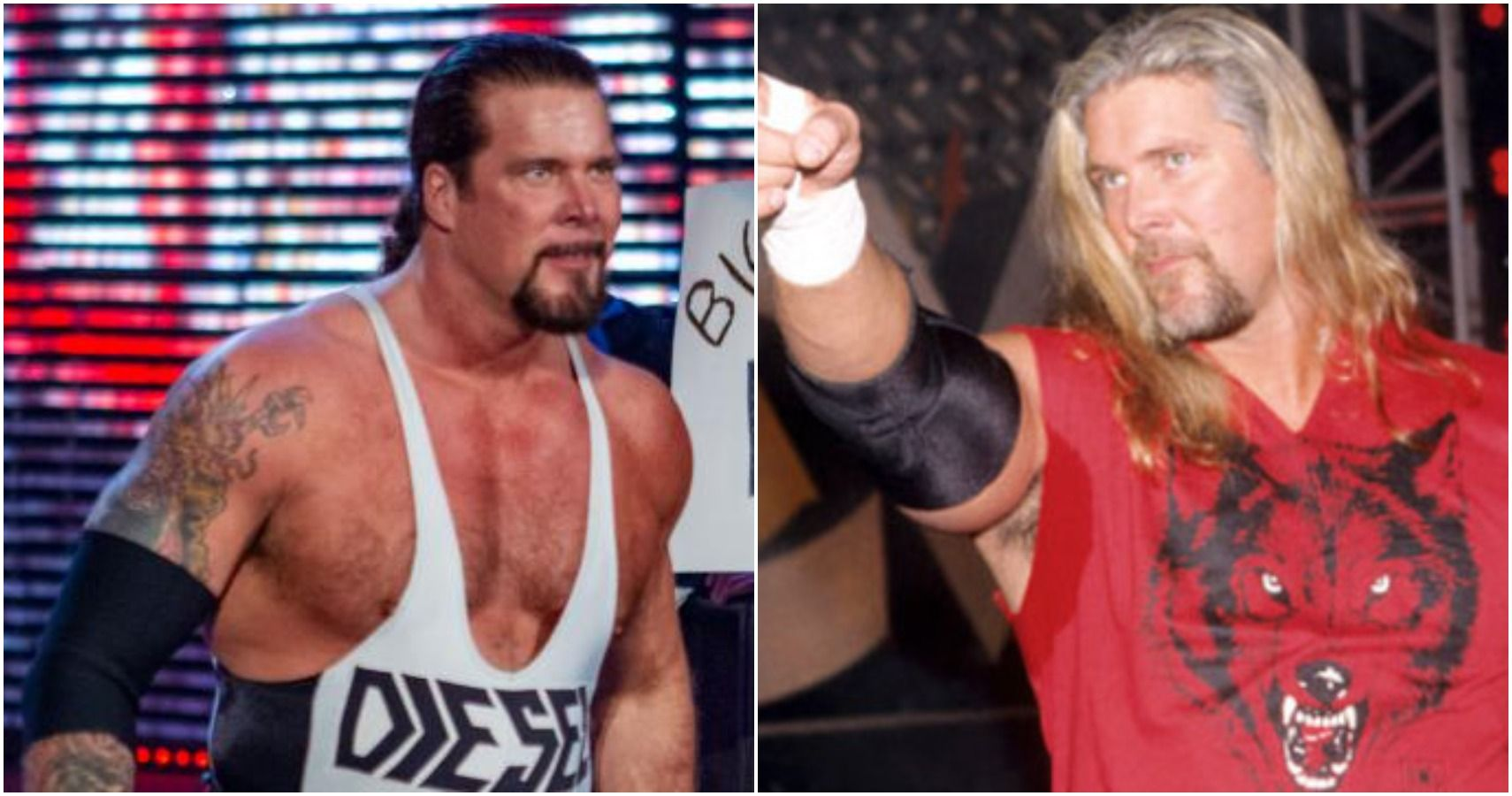 10 Ways Shawn Michaels Failed WWE | TheSportster